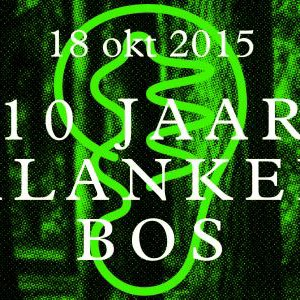 10 Years of Klankenbos